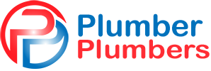 Logo of Fontainbleau Plumbers