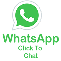 WhatsApp link to Marister Plumbers