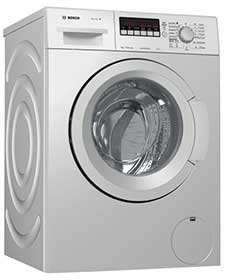 New Doornfontein new washing machine point installation by New Doornfontein Plumbers