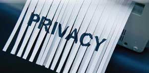 Sunninghill privacy policy Bryanston Sandton